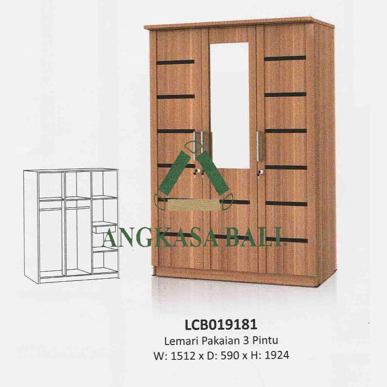 Harga Olympic Kitchen Set Atas 3 Pintu Mutiara Series. Source · Putih Source · Angkasa