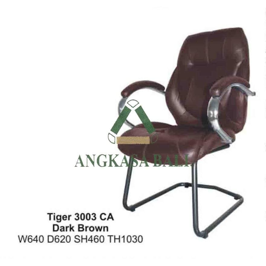 9700 Koleksi Kursi Kantor Tiger Surabaya Gratis Terbaru